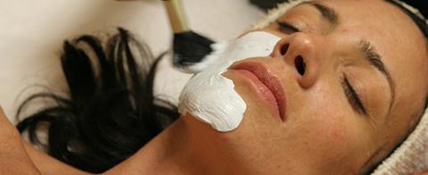 skanderborg-hudpleje-ansigtsbehandling